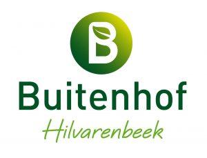 logo-BUITENHOF