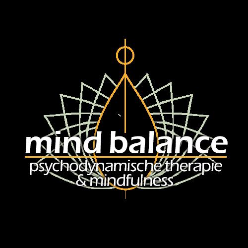 logo-mindbalance-NIEUW-website-test2